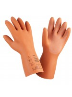 Composite gloves class 00