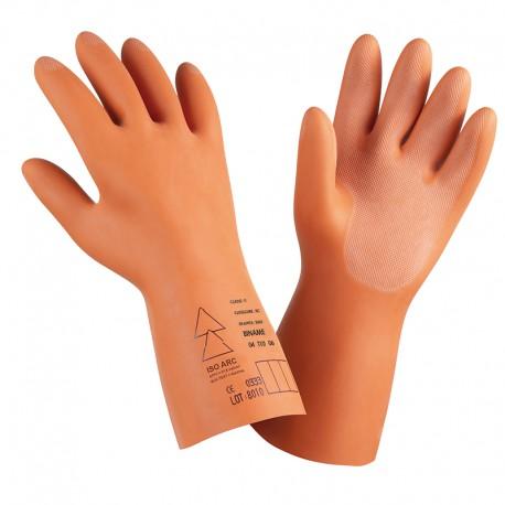 gants isolant type isoarc protection isolante et arcflash. Black Bedroom Furniture Sets. Home Design Ideas