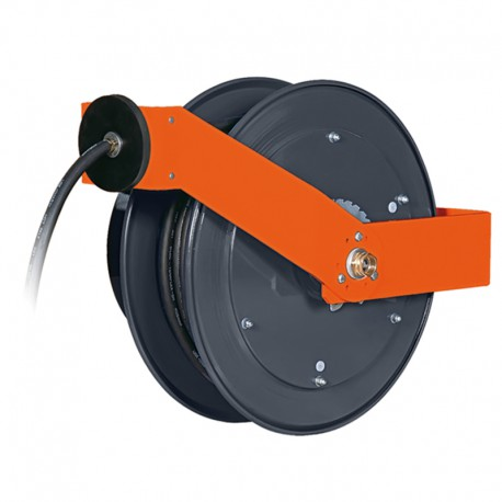 Automatic Cable Reel With Electric 5G6