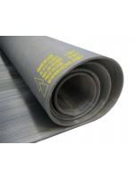 Insulating mat class 2 - 17000 Volt
