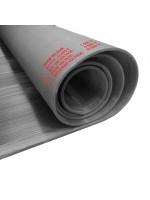 Insulating mat class 0 - 1000 Volt