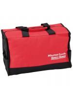 Safety lockout large kit, unfilled