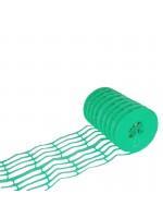 Grillage avertisseurs souterrain vert - largeur 50 cm