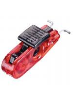 Consignation de disjoncteur miniature - bascules standard