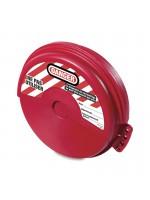 Dispositif de consignation de vannes à volant : 10,1 cm à 16,5 cm de diamètre