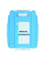 Water-jel - kit industriel