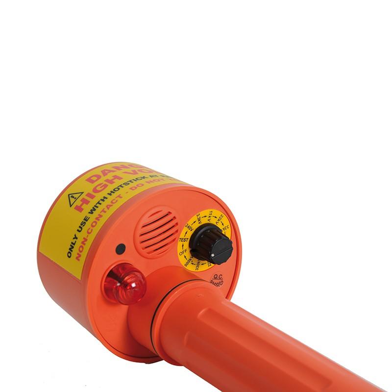 High Voltage Proximity Detector Biname