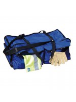 Bag for PPE
