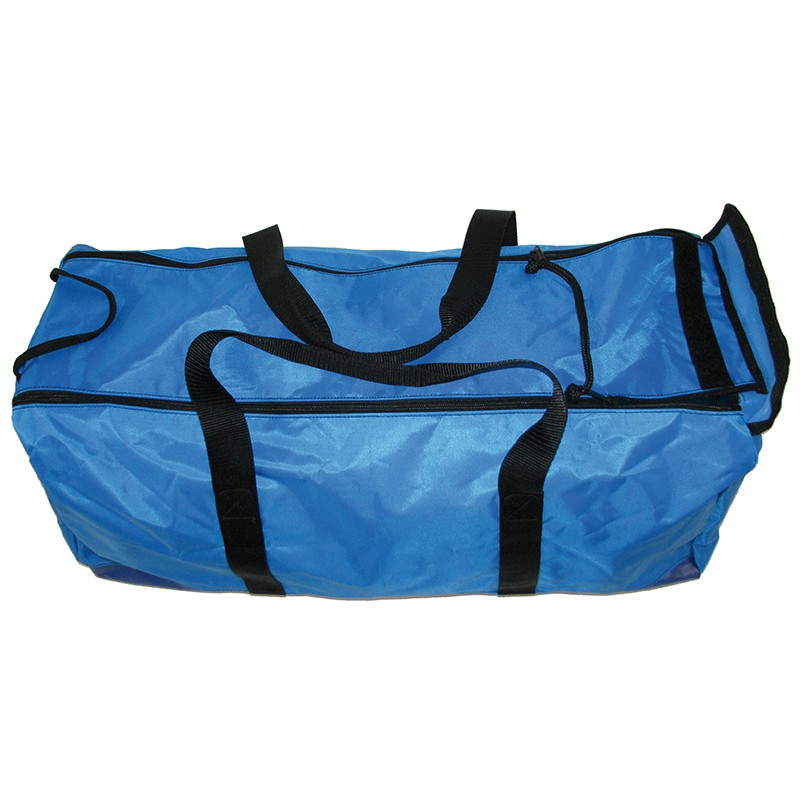Bag For Ppe Biname