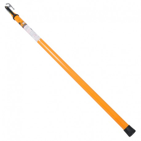 Telescopic Hot Stick Biname