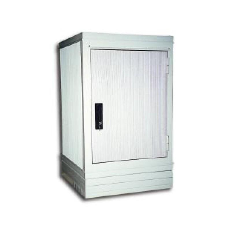 baie outdoor 19 pouces type emeraude biname. Black Bedroom Furniture Sets. Home Design Ideas