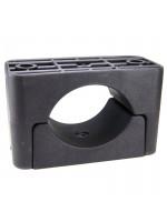 Attache-câble pour câble mono diamètre 75 à 100 mm