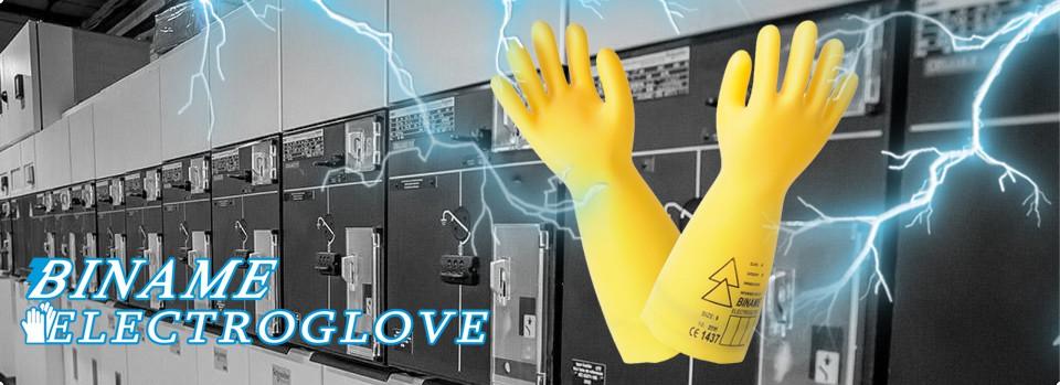 electroglove
